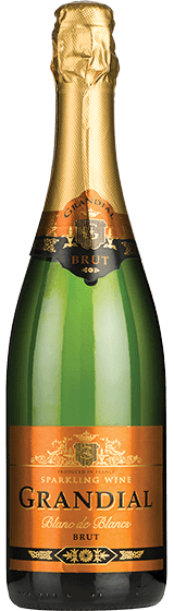Grandial French Brut NV