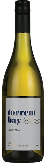 Torrent Bay Nelson Chardonnay 2018