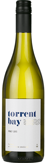Torrent Bay Nelson Pinot Gris 2018