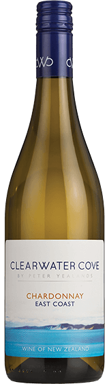 Clearwater Cove East Cove Chardonnay 2017