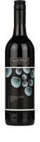 Gallows Wine Co The Gallows Margaret River Merlot 2016