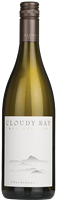 Cloudy Bay Marlborough Chardonnay 2016