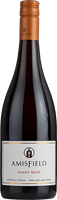Amisfield Central Otago Pinot Noir 2016