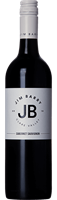 Jim Barry JB Clare Valley Cabernet Sauvignon 2016