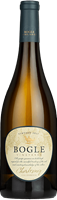 Bogle Vineyards California Chardonnay 2017