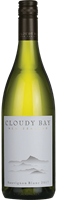 Cloudy Bay Marlborough Sauvignon Blanc 2017